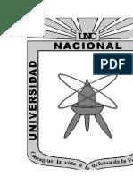 Funciones Trascendentales - UNC