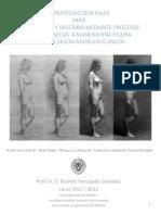 ESTRATEGIAS_GENERALES_DE_REPRESENTACIÓN.pdf