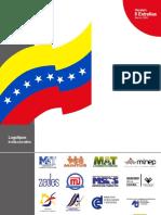 Manual_Logo-Gobienro-Bolivariano.pdf