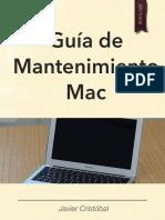 Guia de Mantenimiento Mac 1.2
