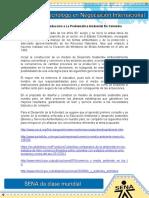 Evidencia 9_introducción a La Problemática Ambiental en Colombia(1) (1)