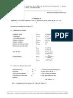 Calculo de perdida de cargas  en filtros cap04.pdf