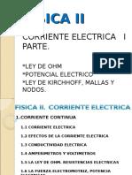 problemas-resuelto-de-corriente-continua1-1233239398089066-2.ppt