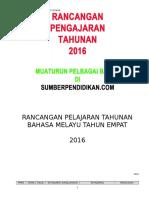 SK RPT BAHASA MALAYSIA TAHUN 4.doc