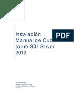 Instalacion_de_Cubos_Manual_en_SQL2012.pdf