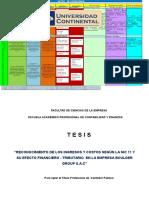 TESIS-FINALIZANDO-LS-200213.odt