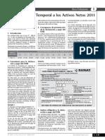 ADICIONES DEL ITAN.pdf