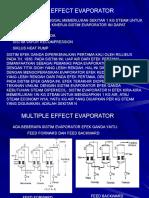 319699_evaporator Ev 50 II
