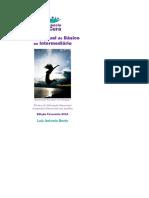Manual-EFT - Vivência em Cura.pdf