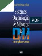74383816-Djalma-p-r-Oliveira-Download-8430.pdf