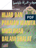 hijab-pakaian-muslimah-dalam-shalat.pdf