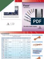 Fixos-twist-Off-Screws-Weils.pdf