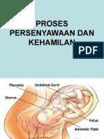 prosespersenyawaandankehamilan-140122184331-phpapp02