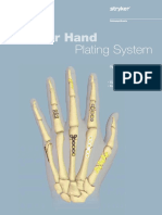 LEIBINGER-STRYKER-HAND-OR-FOOT-SET.pdf