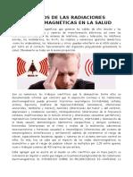RIESGOS DE LAS RADIACIONES ELECTROMAGNÉTICAS EN LA SALUD.docx