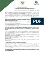 Términos y Condiciones COMPUTACIÓN Y OFIMÁTICA.docx