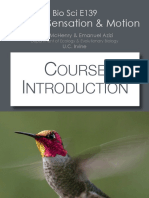 01 Course Introduction