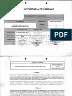 PRO-IA-DN-UNP-06.41_Análisis_de_causa-raíz_en_el_LQF.pdf
