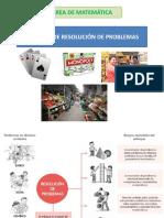 PROCESOS DIDACTICOS-HUAROCHIRI.pdf