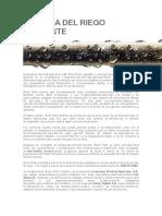 HISTORIA-DEL-RIEGO-EXUDANTE.docx