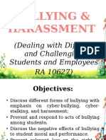 Bullying & Harassment.pptx