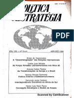 Concepcao_Estrategica_e_Modelo_de_Estado.pdf