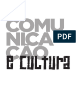 Comunicacao_cultura Trecho.pdf
