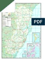 Mapa ES Rodoviario_2012 DER.pdf