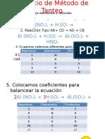 ejerciciodetanteoyredox-100225210011-phpapp02.pptx