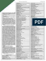 Decreto Nº 2.586 de 26 de Junho de 2015