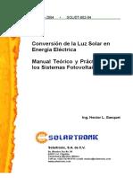 SistemasFV-4.pdf