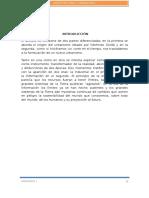 Urbanism o Ecolog i Cos Rueda