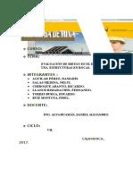 INFORME FINAL MECANICA DE ROCAS II.docx