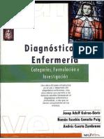 llibre.pdf