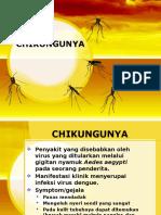 199855972-Penyuluhan-chikungunya.pptx