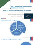 PPT Capacitación 2_de_5 Aspectos Conceptuales IMPRESION_24 09 2015 (1)