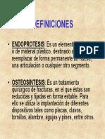 ENDOPROTESIS.pdf