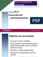 capitulo01_DESARROLLO_DEL_AUTOCONOCIMIENTO.pdf