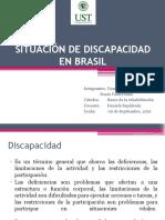 Brasil.pptx