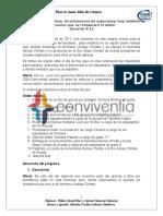 141330065 Cinetica Enzimatica Ejercicios Resueltos