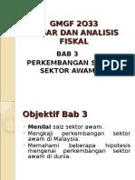 BAB 3.ppt