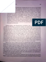 Texto Compromisso Social parte II.pdf
