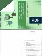 [LIVRO] Operações Unitárias CREMASCO   CAP. 1 AO 6.pdf