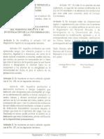 Reforma parcial del Reglamento del personal docente y de investigación de LUZ.pdf