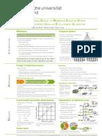 PO61 Koch Optimization Based Design of Membrane Assisted.pdf