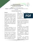 Examen en Fresco Pq 2 Impri