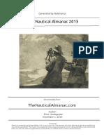 2015 Nautical Almanac.pdf