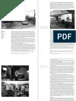 Dialnet-LaCasaCarvajalEnLaMadriguera-4763906.pdf