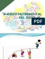 MANEJO_NUTRIMENTAL_DEL_ESCOLAR[1]