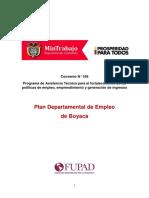 mercado laboral boyacá 2012.pdf